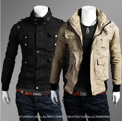c9218ab89c147 2013-new-men-s-coat-fashion-clothes-winter